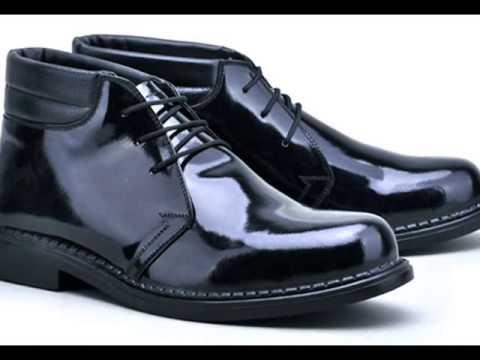 Sepatu Pantofel Pria Keren Sepatu Pantofel Pria Garsel