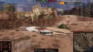 отдых под музыку, игра в танки (смурфики атакуют)