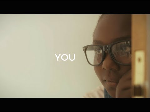 Sharlene-Monique - 'YOU' [Official Video]