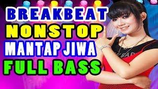 Single Terbaru -  Remix Disco Dangdut Koplo Nonstop Fullbass