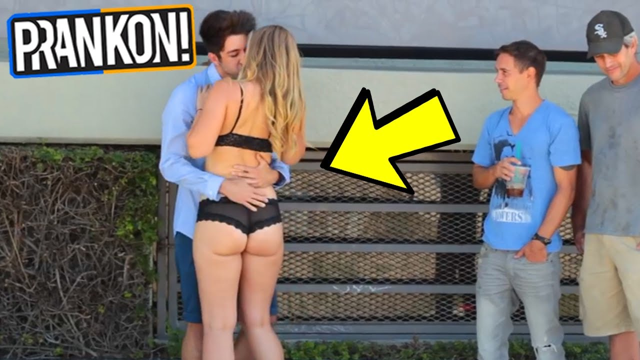YOU WON'T BELIEVE WHAT HAPPENS NEXT! PRANKS GONE RIGHT 2021
