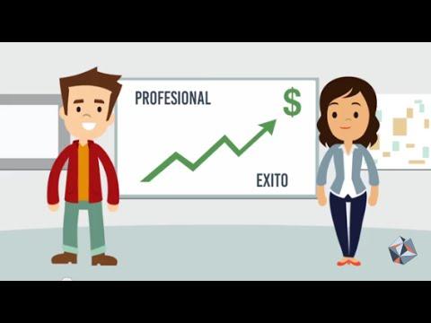 Oficinas virtuales c mo funciona una oficina virtual for Oficina virtual xunta galicia