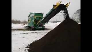 Грунт растительный Валси.mp4(Грунт растительный Валси. Производство экологичных грунтов Valsi на основе грунта растительного, для газона,..., 2012-03-18T17:44:36.000Z)