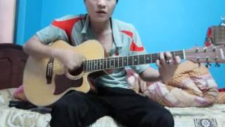 lời hứa guitar ^^.mp4