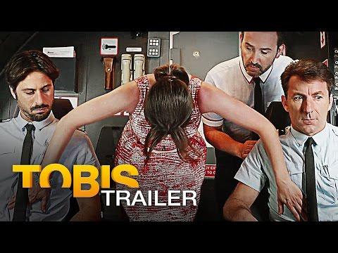 FLIEGENDE LIEBENDE Offizieller Trailer Deutsch | Jetzt auf Blu-ray & DVD!