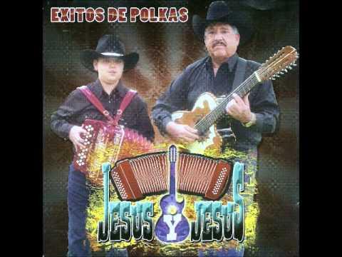 Polka - La Bola