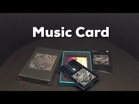 Saregama Music Card: Jagjit Singh