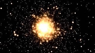 El Grupo Arturiana 01 de marzo 2015 Federación Galáctica de la Luz