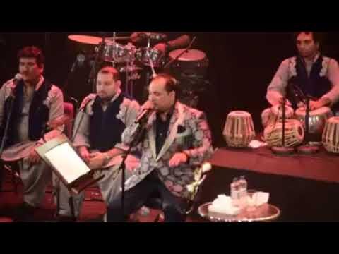 Permalink to Mohabbat Bhi Jaruri Thi Bichadna Bhi Zaroori Tha Mp3 Song Download