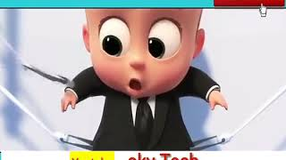 Bomb Diggy Diggy , baby animated song