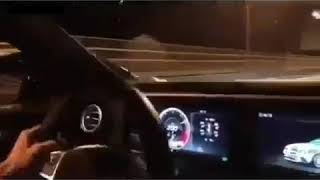 BMW VS MERCEDES YARIŞI !!! (SÜPRİZ SONLU ???)   #bmw#mercedes