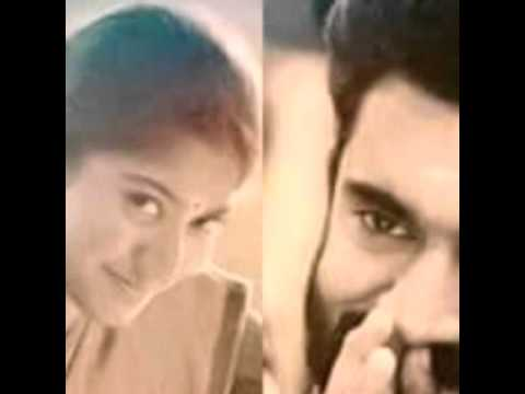 Premam song malare song after accident for malar