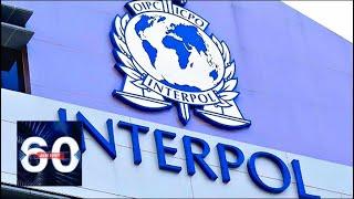Киев ликует: Россия проиграла борьбу за Интерпол. 60 минут от 21.11.18