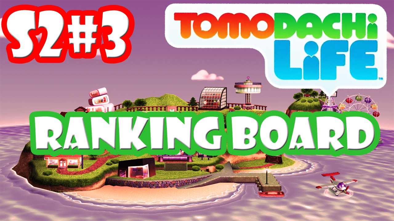 Tomodachi life for pc download