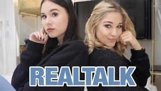 Dating Fails, Tinder & Leute kennenlernen I ehrlicher Girltalk mit Anna Valentina