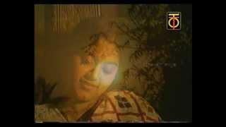 toura sukhadolagenna (Bhavageethe) - ತೌರ ಸುಖದೊಳಗೆನ್ನ