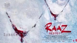 Raaz Aankhein Teri Karaoke | Instrumental | cover by shoeb | The Passionographers | Arjit singh