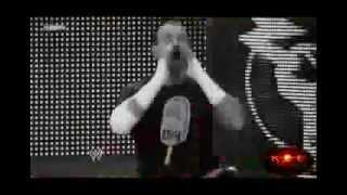 Cm Punk Theme Song 2013