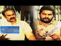 Face to Face with Naga Babu - Mukha Mukhi - TV9