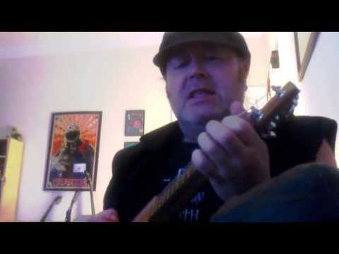 haufcut-instruments---'china-doll'-on-mini-tenor-ukulele-(hd)