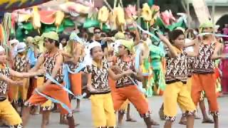 IBON EBON FESTIVAL 4 THE OFFICIAL Music Video