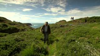 Time Team S19-E01 Dig by Wire