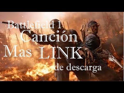 Battlefield 1 - Canción Completa
