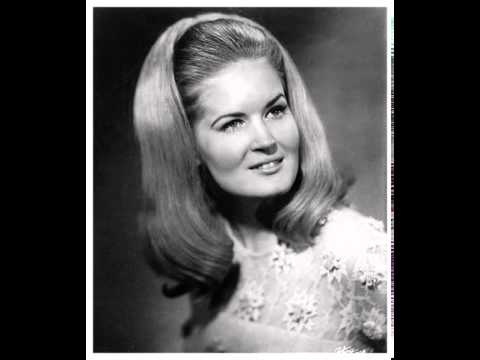 Lynn Anderson ~ A Penny For Your Thoughts