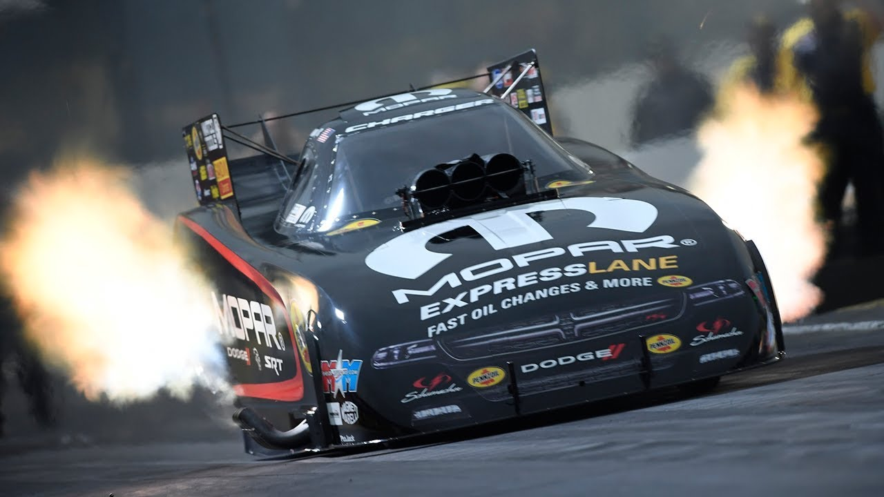 hagan-resets-his-own-track-speed-record-to-qualify-no-1-in-pomona