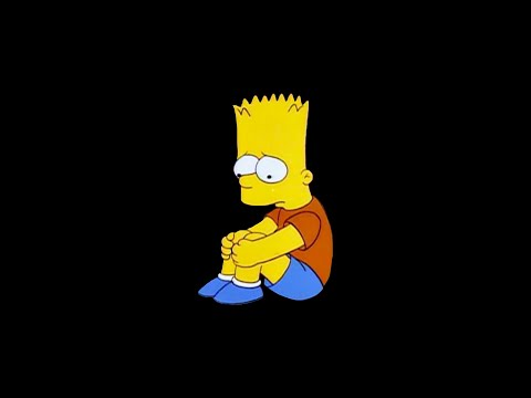 "[FREE] NF Type Beat – ""ISOLATED"" | Sad Emotional Rap Instrumental 2021"