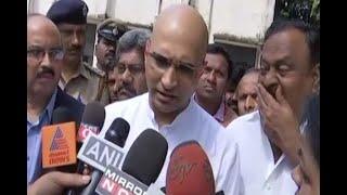 Journalist Gauri Lankesh's brother requests for CBI probe into her murder