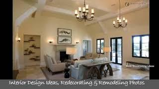 Bathroom design ideas cottage style | Best Stylish Modern bathroom picture designs