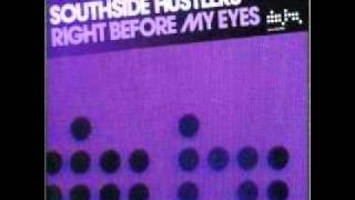 Southside Hustlers - Right Before My Eyes (Mark Knight & Martijn Ten Velden Remix)