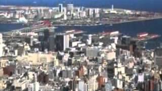 Video Isyung Pangkapaligiran sa kanlurang Asya