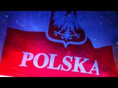 Как меня кинули с работой в Польше 2018.Обещанная работа в Бедронке.Развод 80  lvl.