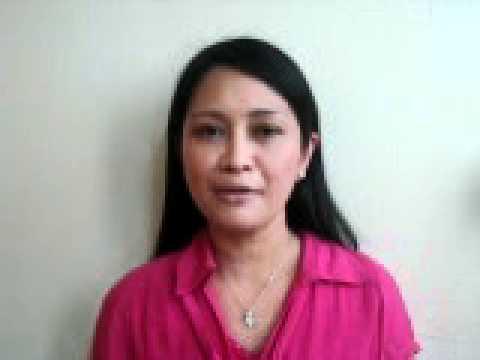 Live-in Housekeeper Bahamas | Free Internet Marketing Domestic Helper Video -- 1MaidHK.com