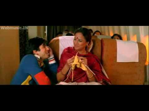 Hamari Shaadi Mein   Webmusic IN