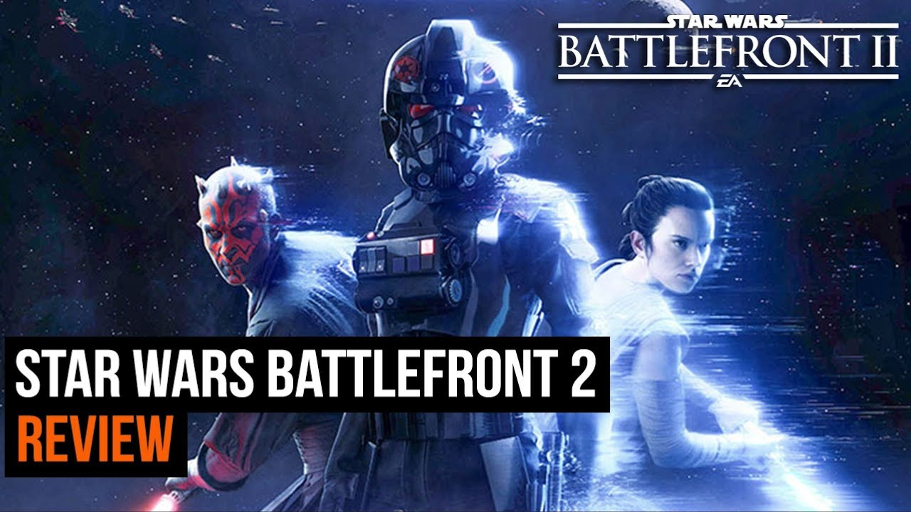 star wars battlefront h
