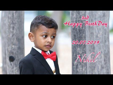 happy-birthday-nikil-20.07.2019