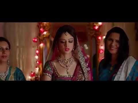 Heropanti  || Full Movie ||  Tigeer Shroff || Kriti Sanon ||BollyWood Movie