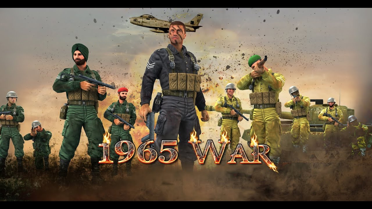 War Action (2020) New Released Full Hindi Dubbed Movie ...
