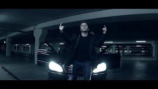 Johnyboy - Туса на всю ночь (ПРЕМЬЕРА)