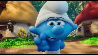 Baixar Os Smurfs Cantando - MC Kevinho PaPum