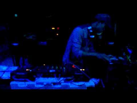 DJ CDJ 400 - 2011