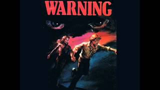 Night Warning 1982 Bruce Langhorne