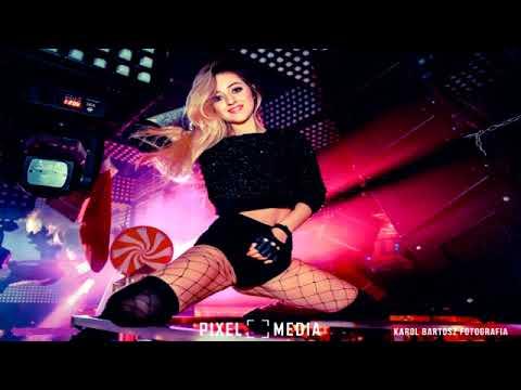 DJ X-MEEN @ HEAVEN ZIELONA GÓRA (Live Set 02.12.2017)