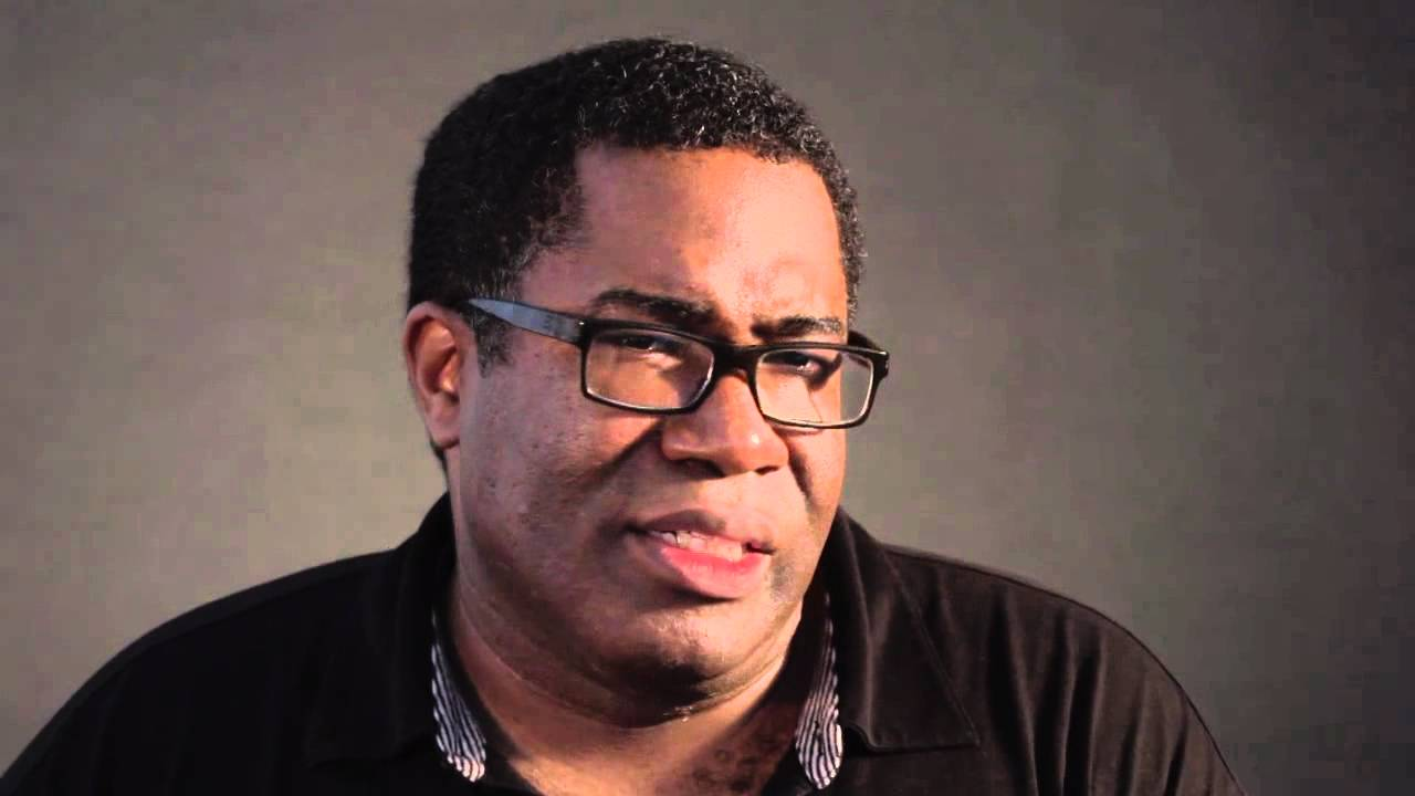 Ask Eric Owens #1: On Being a Bass-Baritone