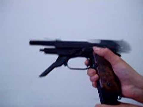 KSC Beretta M93R 1ST HeavyWeight GBB airsoft gun ベレッタM93R ガスブローバック エアガン
