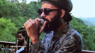 Protoje | 7 Year Itch | Jussbuss Acoustic | Season 2 | Episode 1
