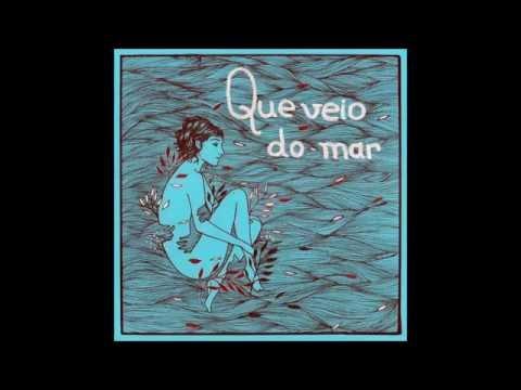 2 - Abraços - Lucas Emanuel  EP - Que veio do mar